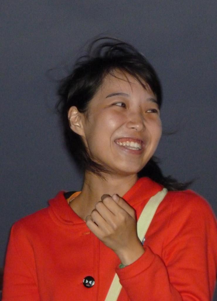 ...Maiko,... [2010/09/15 - Su Zhou Hao]
