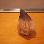 ...sushi,... [2010/09/28 - Tokyo/Sushi-dai @ Tsukiji]