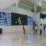 slide_20120927_145156_s100_img_0142