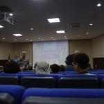 Camp Bonifas / JSA [2012/09/28 09:00:18]