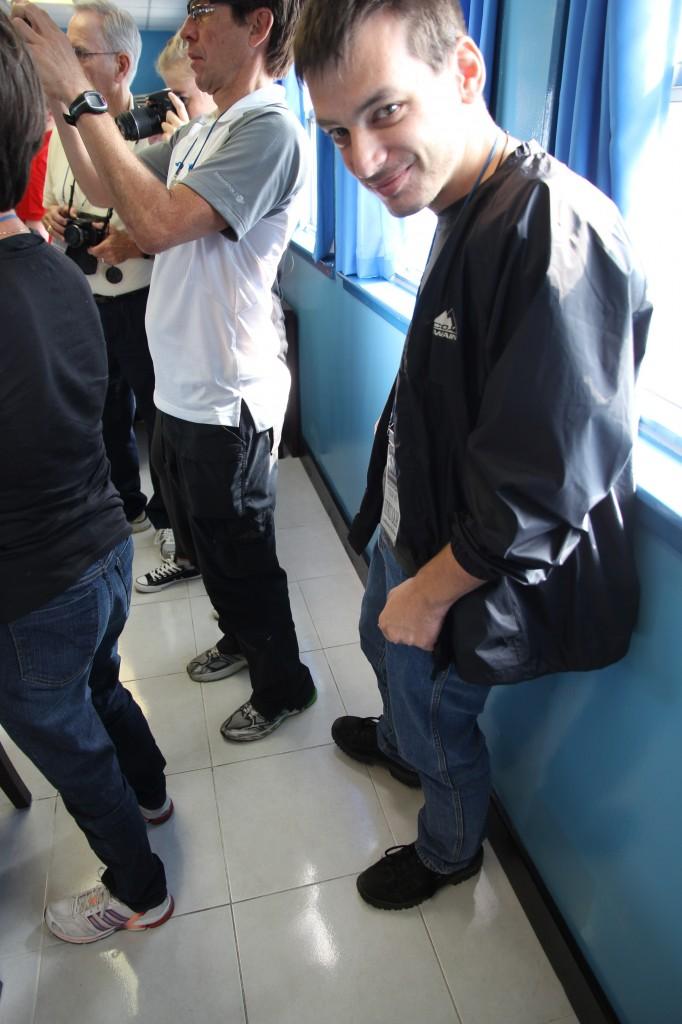 DMZ Korea [2012/09/28 09:40:39]