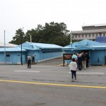 DMZ Korea [2012/09/28 - 09:46:10]