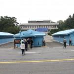 DMZ Korea [2012/09/28 - 09:46:11]