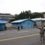 DMZ Korea [2012/09/28 - 09:46:12]