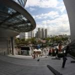 Yongsan Station / Seoul [2012/09/29 - 14:09:24]