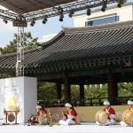 Namsangol Hanuk Village / Seoul [2012/09/30 - 13:20:59]