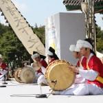Namsangol Hanuk Village / Seoul [2012/09/30 - 13:22:04]