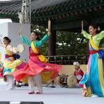 Namsangol Hanuk Village / Seoul [2012/09/30 - 13:27:18]