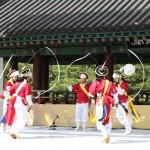 Namsangol Hanuk Village / Seoul [2012/09/30 - 13:44:34]
