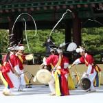 Namsangol Hanuk Village / Seoul [2012/09/30 - 13:45:01]