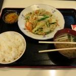 Near Kokusaidori / Naha [2012/10/03 14:45:03]
