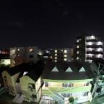 Sharely Style Hakata / Fukuoka [2012/10/09 19:36:25]