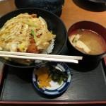 Daiyoshi / Osaka [2012/10/10 15:40:15]