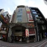 Okonomi-mura / Hiroshima [2012/10/11 13:09:25]