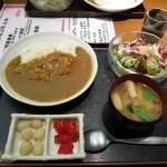 Daiyoshi / Osaka [2012/10/12 12:18:05]