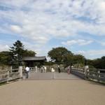 Himeji Castle / Himeji [2012/10/13 13:44:16]