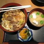 Daiyoshi / Osaka [2012/10/13 19:33:07]