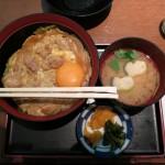 Daiyoshi / Osaka [2012/10/14 12:10:28]