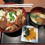 Daiyoshi / Osaka [2012/10/14 19:29:04]