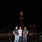 Oasis 21 / Nagoya [2012/10/15 18:13:15]