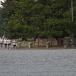 Imperial Palace Park / Kyoto [2012/10/16 17:11:52]
