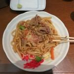 Daiyoshi / Osaka [2012/10/16 20:53:44]
