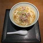 Daiyoshi / Osaka [2012/10/17 12:15:17]