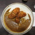 CoCo Curry House Ikebukuro / Tokyo [2012/10/18 18:37:03]