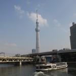 Somewhere in Tokyo [2012/10/22 13:06:23]