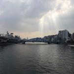 Somewhere in Tokyo [2012/10/22 13:30:03]