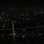Tokyo Skytree / Tokyo [2012/10/22 18:58:35]