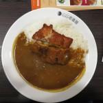 CoCo Curry House Ikebukuro / Tokyo [2012/10/23 19:19:54]