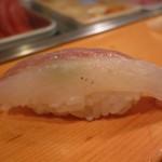 Sushi dai / Tokyo [2012/10/25 11:52:49]