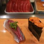 Sushi dai / Tokyo [2012/10/25 12:01:15]