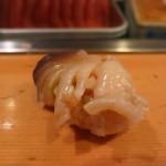 Sushi dai / Tokyo [2012/10/25 12:03:42]