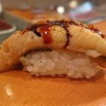 Sushi dai / Tokyo [2012/10/25 12:13:06]