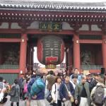 Asakusa / Tokyo [2012/10/25 13:37:31]