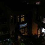 Cheers Hostel / Istanbul [2012/10/26 20:11:53]