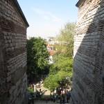 Hagia Sophia / Istanbul [2012/10/27 11:03:07]
