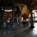 Hagia Sophia / Istanbul [2012/10/27 11:04:35]