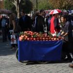 Hagia Sophia / Istanbul [2012/10/27 11:53:44]