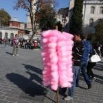 Hagia Sophia / Istanbul [2012/10/27 11:54:16]