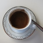 Topkapı Palace / Istanbul [2012/10/27 15:10:51]