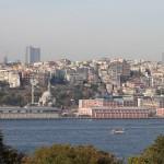 Topkapı Palace / Istanbul [2012/10/27 15:36:05]