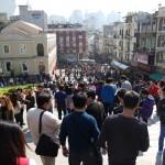 Macao-Macau-Macao