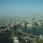 Macao Tower-Macau-Macao
