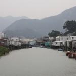 Po Chue Tam-Hong Kong