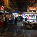Jordon-Hong Kong