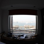 Fortress Hill-Hong Kong