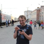 TSR-Moscow-Irkutsk-Hunt-For-Wifi